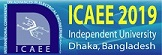 International Conference on Advances in Electrical Engineering